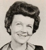 Mabel Mitchell